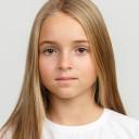 Марта Кривякова