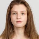Василиса Тененбаум