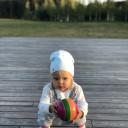 Есения Мудрая