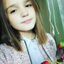 Вероника Гриненко