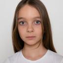 Катя Кромова