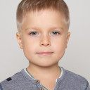 Дмитрий Обоскалов
