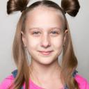 Дарья Гумилева