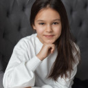 Адриана Пензина