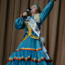 Дарина Мустафина