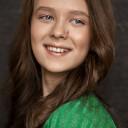 Елизавета Семина