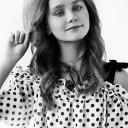 Ульяна Громоченко