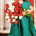 Арина Кирюхина