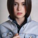 Анна Чугаева