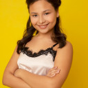 Донна (Дурдона) Сафарова