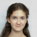 Виктория Ильиных
