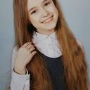 Николь Сакаева