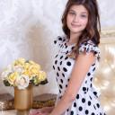 Елизавета Дитятева