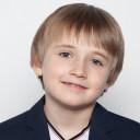 Даниэль Миньков