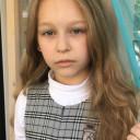 Марика Григорьян