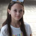 Рената Аббясова