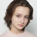 Полина Ватага