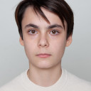 Марк Спалевич