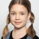 Дарья Дасова