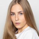 Ева Елина