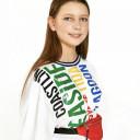 Маша Черненкова