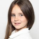 Анастасия Сехина
