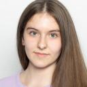 Эмилия Забирова