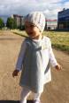 Эмилия Зуева