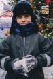 Софрон Громоченко