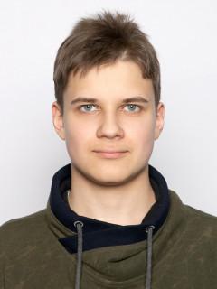Ярослав Шешуков