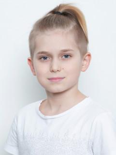 Глотов Никита