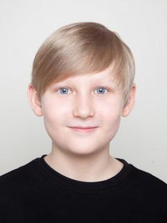 Вадим Войтенко