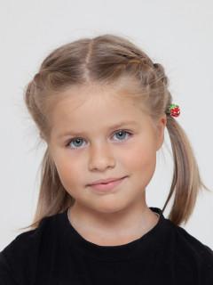 Екатерина Шатилова
