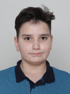 Дмитрий Агамалян