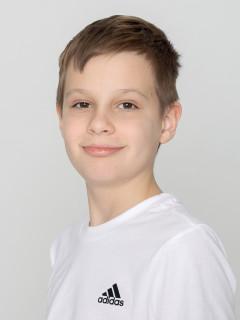 Максим Локоть