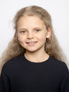 Антонина Бойко