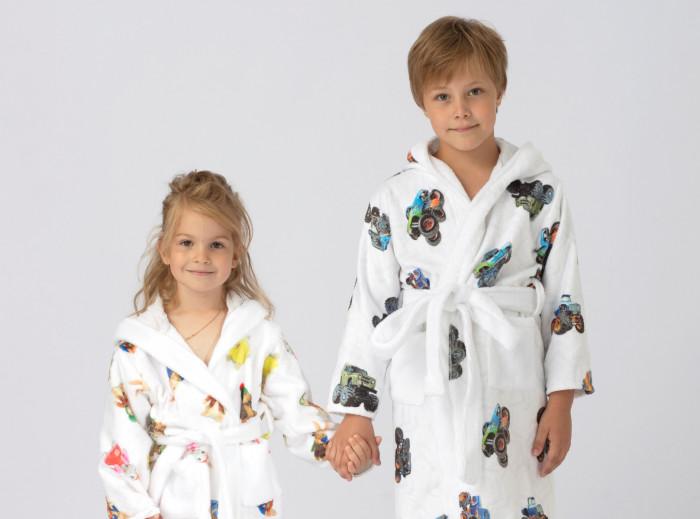 Съемка для бренда Sabeas Textile