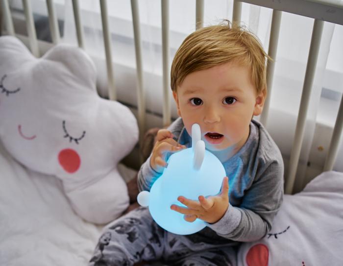 Фотосъемка для каталога детских игрушек LUMI PETS