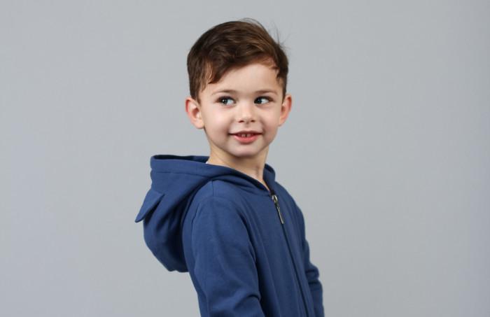 """Фотосъемка для бренда одежды """"Mimikofta"""""""